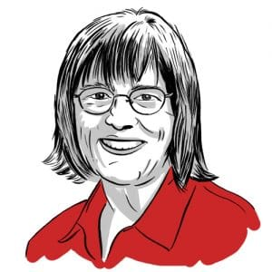 Barbara Oakley Imparare cose nuove