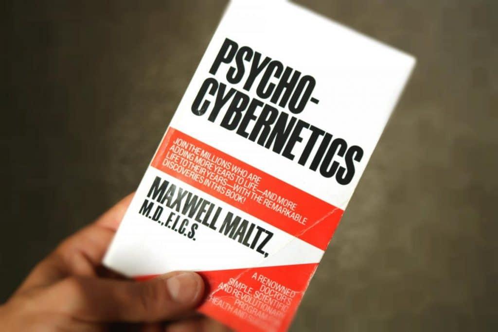 Psico cibernetica Indie Productivity