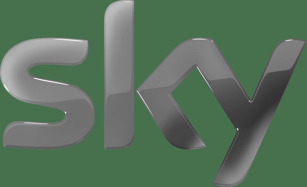Sky Italy Simone Dassereto