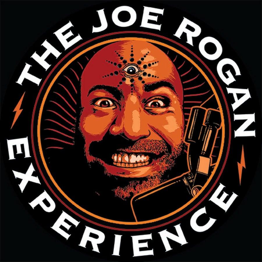 Joe Rogan Experience Podcast produttività
